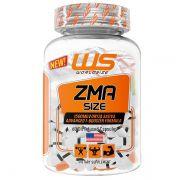 ZMA Size 60 Cápsulas - World Size
