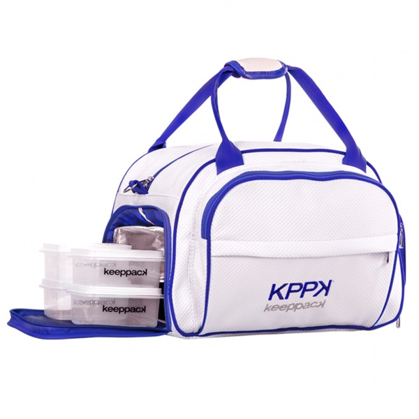 Beauty Azul - Keeppack