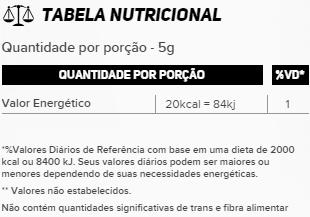 Glutamina 300 g - New Millen