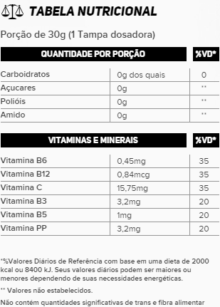 L-Carnitina 500 ml - New Millen