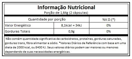 L- Drol 60 Cápsulas - Integral Médica