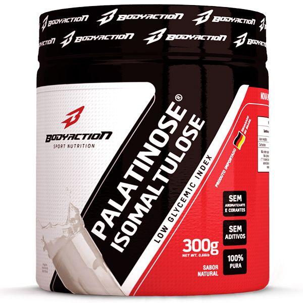 Palatinose 300 g - Body Action