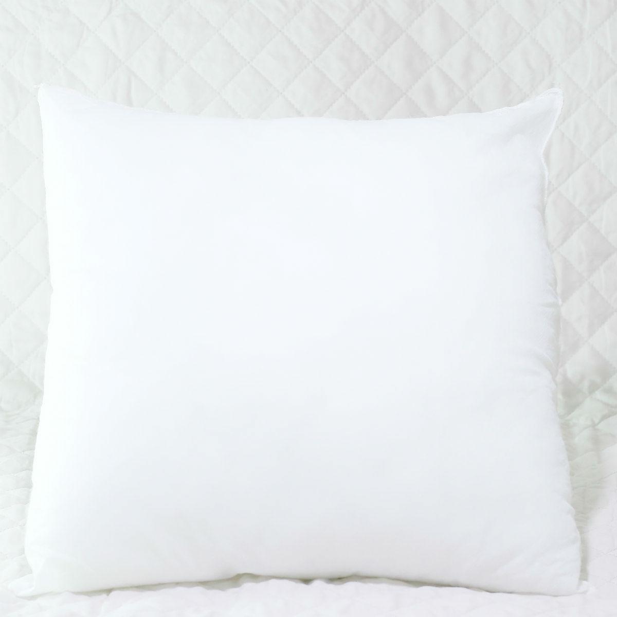 Enchimento para almofada - 50 x 50 cm