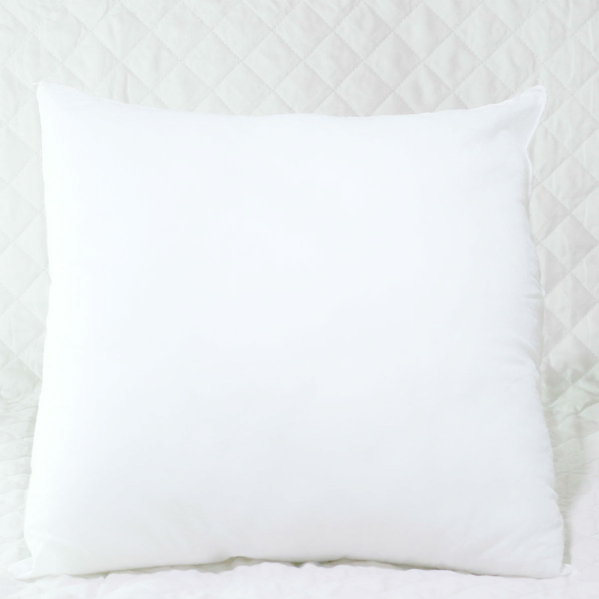a61ed22f9 Enchimento para almofada - 45 x 45 cm - Teixeira Têxtil