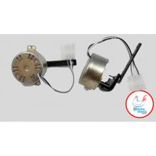 Motor de Rolagem com Mecanismo - Bivolt