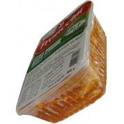 Caneloni - FACILE (300g)