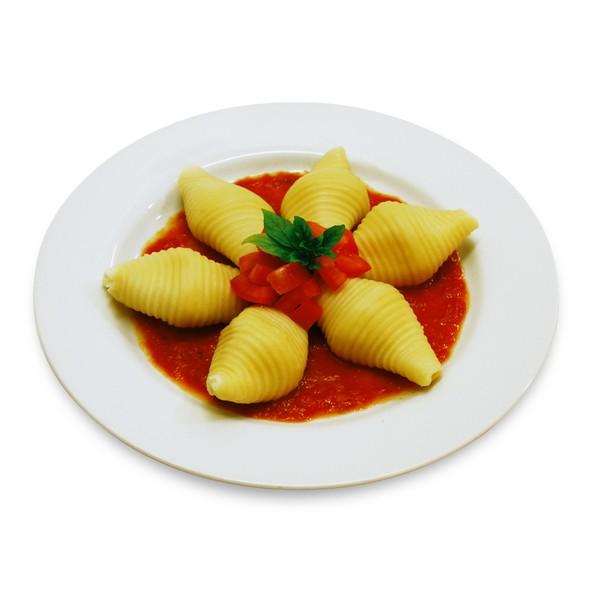 Conchiglioni (400g)