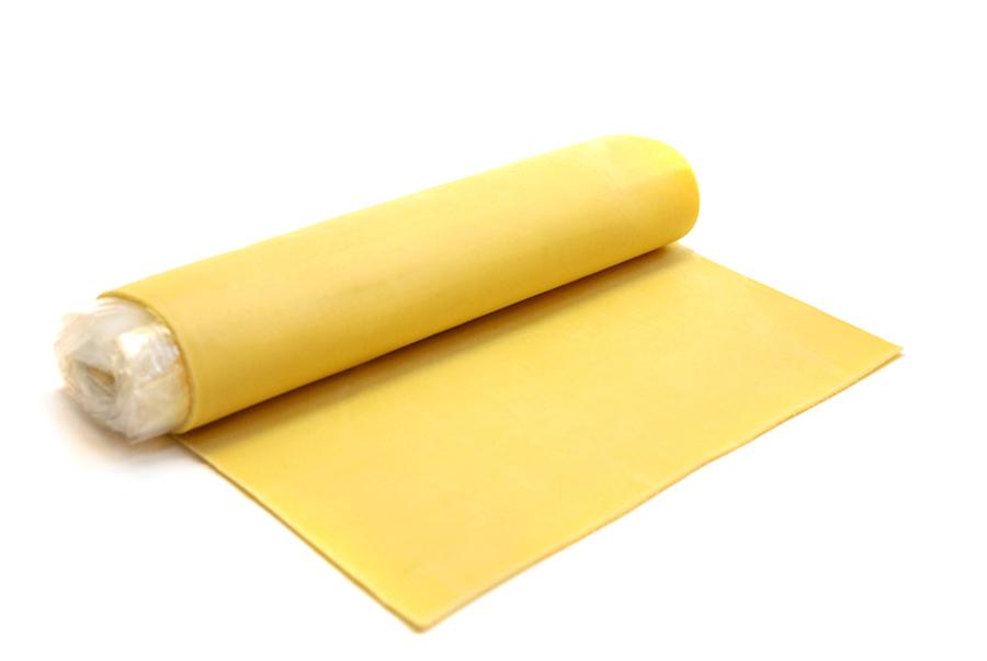 Massa para Pastel (500g)