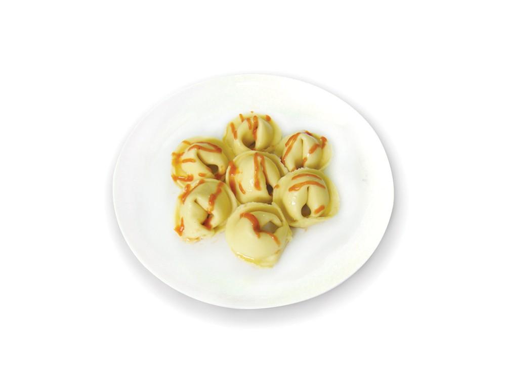 Torteloni (500g)
