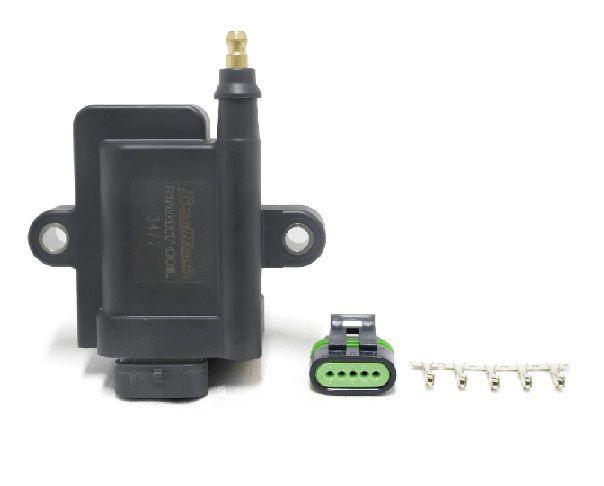 Bobina De Ignição Smart Fueltech