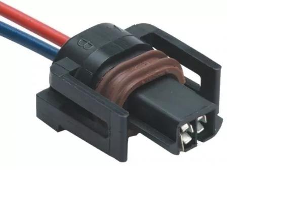 Conector Bico Monoponto