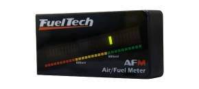 Hallmeter DIGITAL AIR FUEL METER