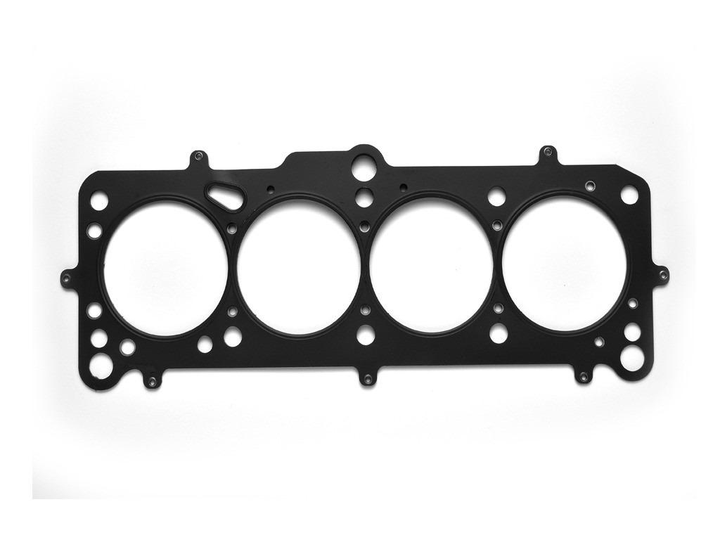 junta 2.0 83,50 aço AP VW