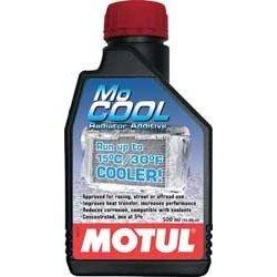 Motul  Liquido de Arrefeicimento MOCOOL