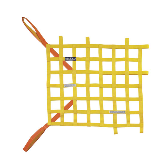 Rede de janela sparo - Consulte cores disponiveis