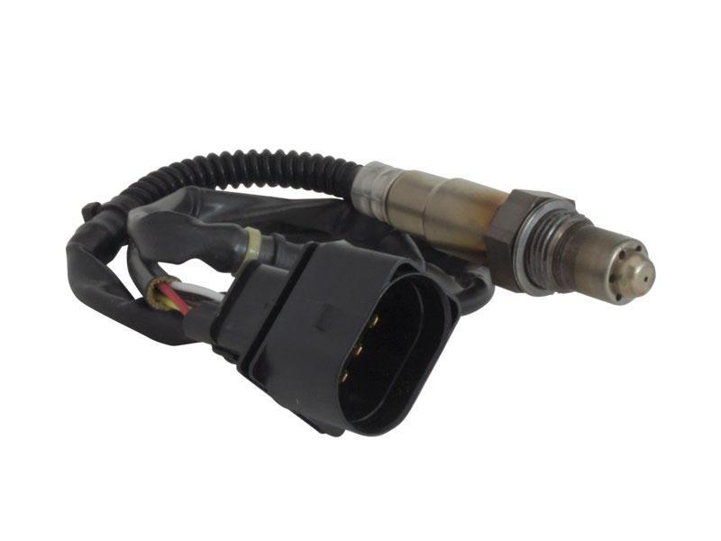 Sensor Sonda Lambda Banda Larga Lsu 4.2 Bosch