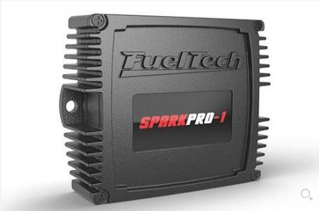 Spark Pro-1