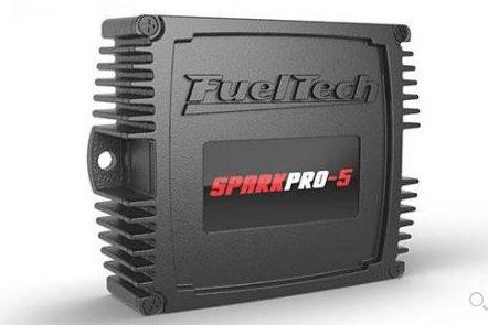Spark Pro - 5