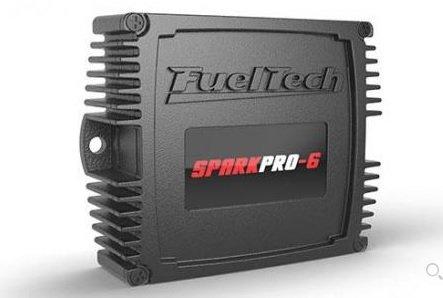 Spark Pro -6