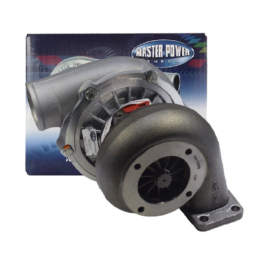 Turbina Master Power Apl R 6003 .94