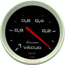 Vacuometro Sport