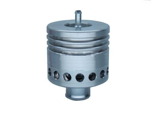 Valvula de Prioridade Wastegate Turbo Original até 190cv
