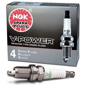 Velas Vpower R-5671A-9 unidade