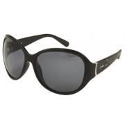 Óculos C2-6515 TR90 Sport - Coleman