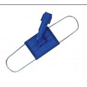Armação Euro para Mop Pó Bralimpia 60 cm BraLimpia