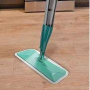 Mop Spray 7800 Flash Limp