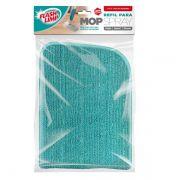 Refil para Mop Spray 7800 Flash Limp