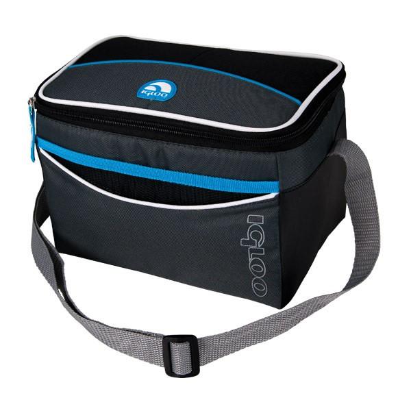 Bolsa Térmica Igloo Tech Soft 12