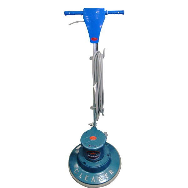 Enceradeira Industrial Modelo CL 400 Plus Cleaner