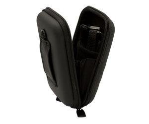 Estojo Vivitar Case Rígido Para Câmera Digital Compacta - V31