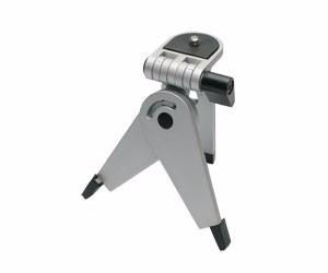 Mini Tripé De Mesa D-Concepts Compacto Cabeça Móvel - Trs88stp