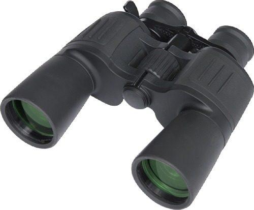 Binoculo Easy Zoom 8~24x50 Aproximação 8x A 24x Objetiva - 50mm