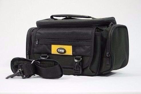 Bolsa Easy Para Máquina Fotográfica e Câmera de Ação GoPro - Ec-8103