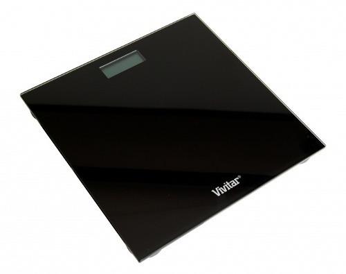 Balança Digital De Alta Precisão Para Uso Doméstico PS-V002BR