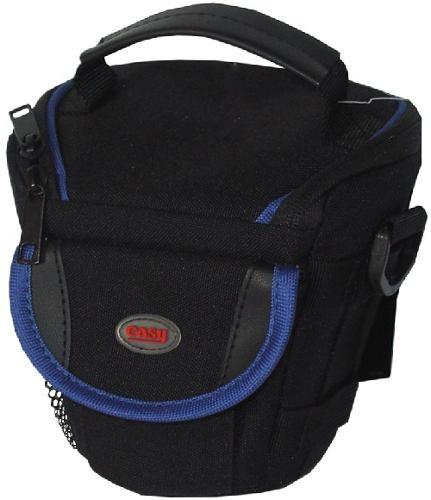 Bolsa Easy Bag Estojo Para Câmera Digital Fotográfica E Filmadora - EC-8116
