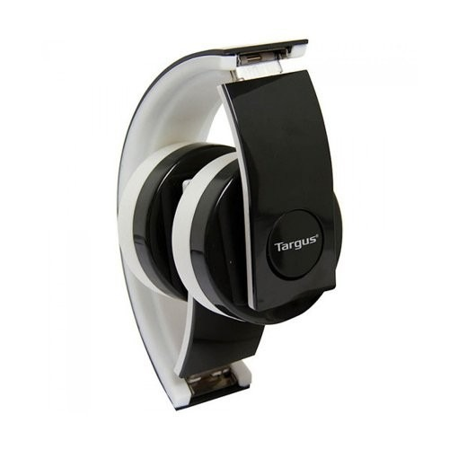 Fone De Ouvido Targus Headphone Super Bass - TA-10HP