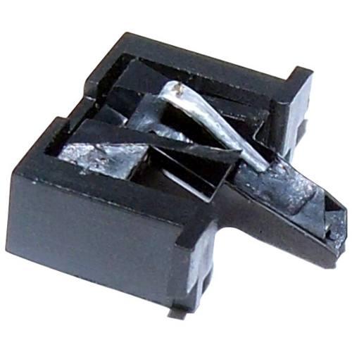 Agulha Ag-80 Original Leson Para Toca Disco e Vitrola - Ag-80