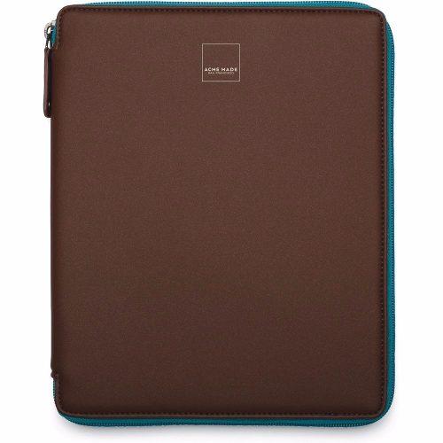 Estojo De Proteção Acme Made Para Todos Os Modelos De iPad AM36487