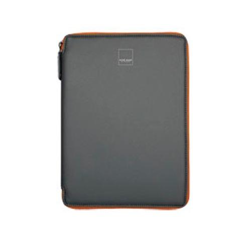 Estojo De Proteção Acme Made Para Todos Os Modelos De iPad - AM36488
