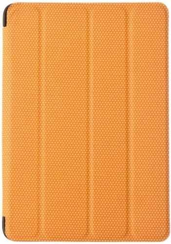 Smart Cover Honeycomb Para iPad Mini - ISOUND4770