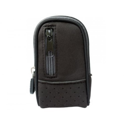Estojo Kodak Com Bolso Frontal Para Câmera Digital Compacta - 9E6179