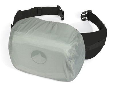 Bolsa para câmera digital SLR, lente e acessórios -  LP35233
