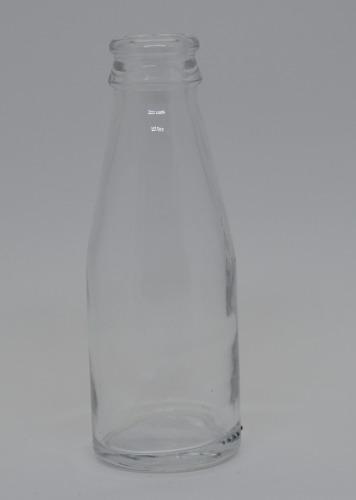 105 Garrafas De Vidro De 100ml - Sem Tampa - Para Azeite De Dende, Leite de Coco, etc
