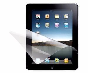 Escudo Película Protetora Merkury Para Tela iPad - MIPP299