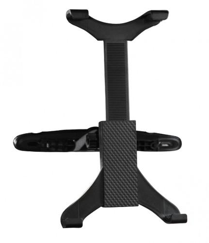 Suporte Veicular Vivitar Para Tablet Com Encaixe No Apoio De Cabeça - VIV-CRD135