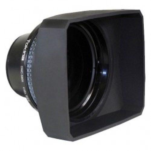 Lente Grande Tokina Ângular 0,65x Para Canon - DWC-5865C